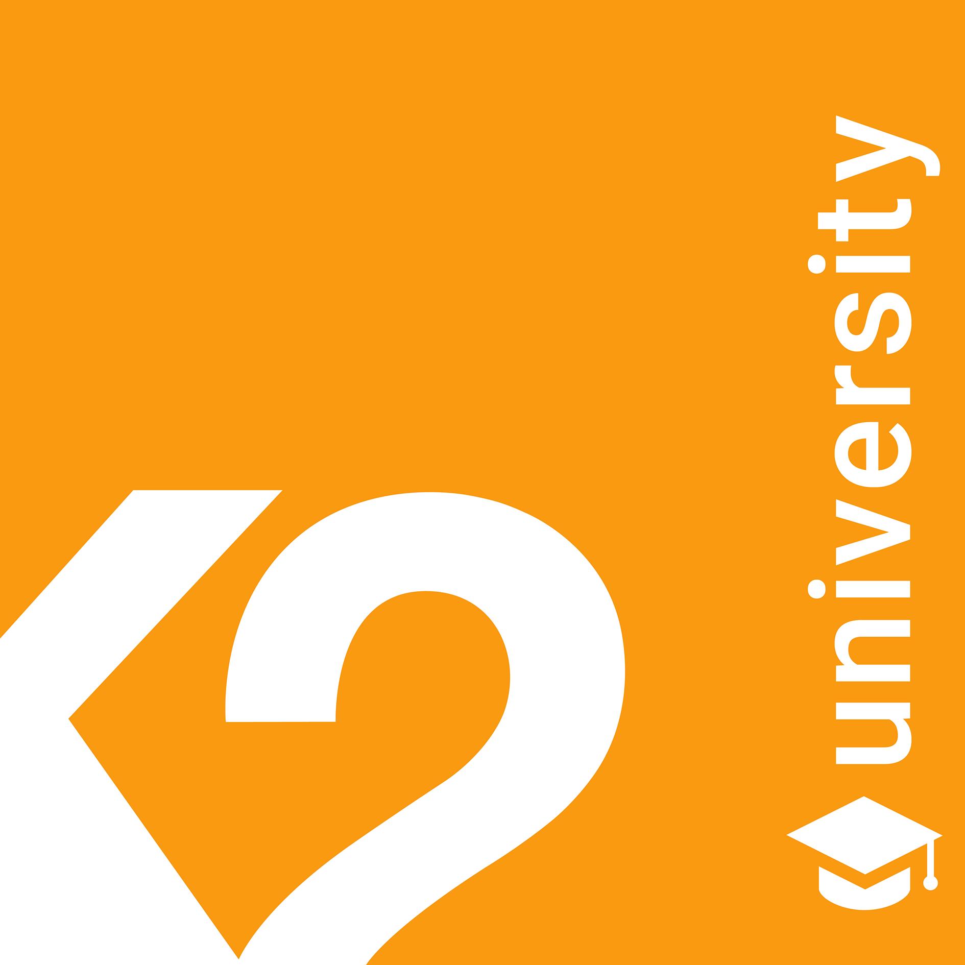 K2 University