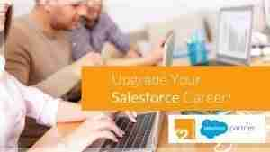 Why Salesforce Professionals Need to Keep up to Date With Their Certifications