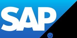 Cloud Drives SAP Q2 Growth
