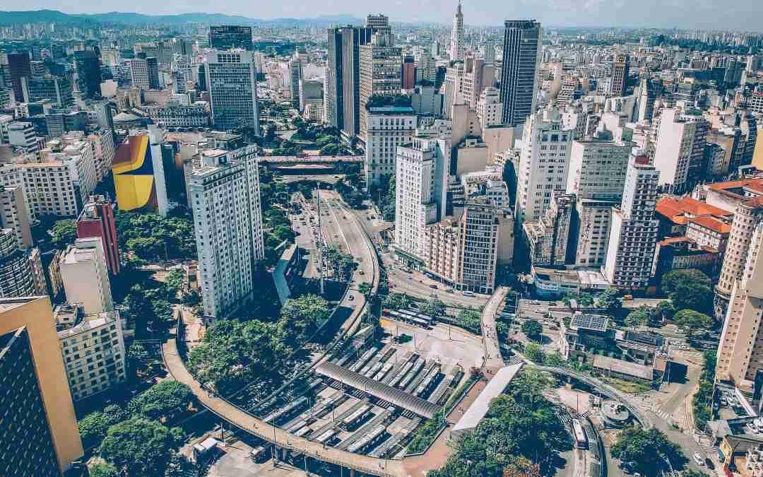 K2 University é Nomeada Fornecedora de Treinamento Exclusivo de Salesforce no Brazil