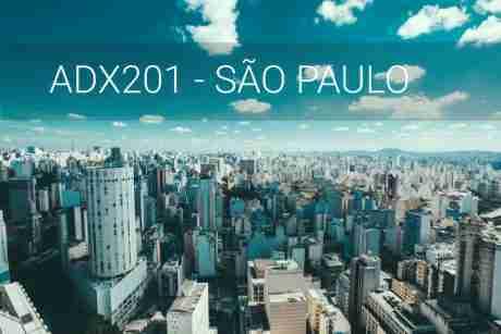 Treinamento de Fundamentos Básicos para novos Administradores Salesforce no Lightning Experience (ADX201), 04 Maio – 08 Maio, São Paulo, Virtual