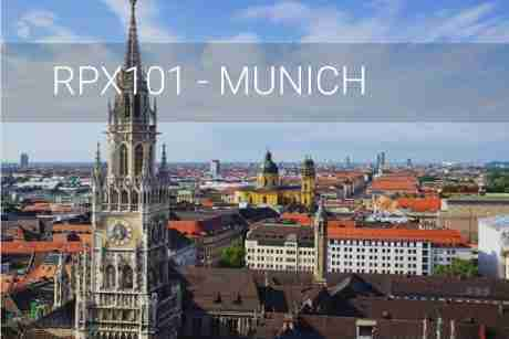 Reporting Fundamentals In Lightning Experience (RPX101), 29 November, Munich