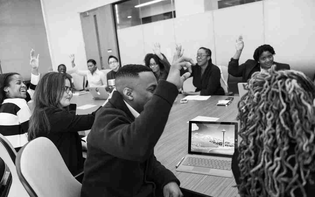 PRESS RELEASE: K2 University and CodeDoor Partner to Help Underrepresented People Become Salesforce Experts