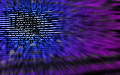 How Machine Learning is Taking RPA to the Next Level