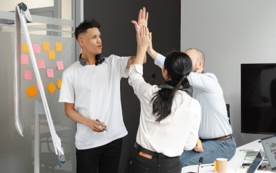 Using the SAP Learning Launchpad to Develop Soft Skills