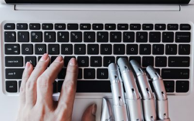 Best Practices for Introducing RPA to your Finance Team