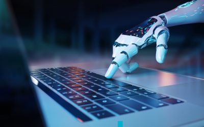 Exploring the Common Types of RPA Bots