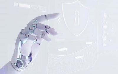 6 ways that RPA is the Future of Cybersecurity